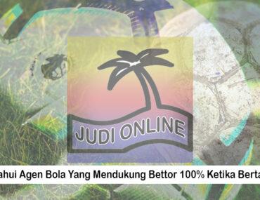 Agen Bola - Phi Phi - Situs Judi Online, Togel Online, Poker Online, Slot Online